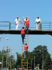 3 man- clayton 2011