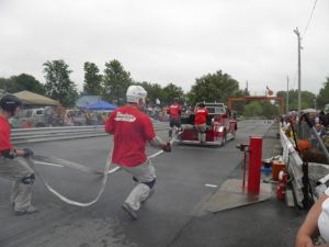 B hose- nny conv- copenhagen 2011