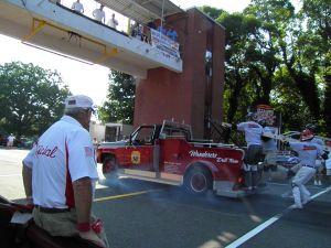 B ladder- state- ci 2011