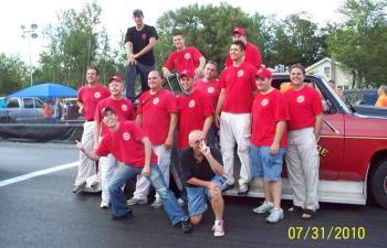 drill_team_wanderers_2010