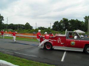 Motor hose replacement- elsmere- delmar 2011