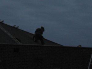 Ladder co ops 005