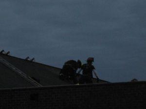 Ladder co ops 006