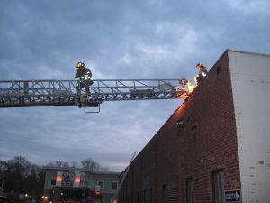 Ladder co ops 008