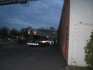 Ladder co ops 009