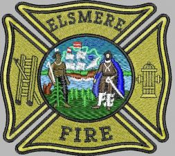 Elsmere fire new-1